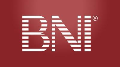 BNI Santa Clarita and Antelope Valley